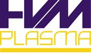 HVM-logo-180